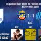 OM - Brest : Le Live des Supporters !
