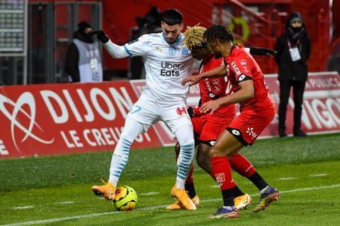 Dijon om 0 0
