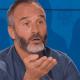 OM - Eric Di Meco :  Eyraud est devenu dangereux !