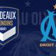 Bordeaux - OM : Une faille spatio-temporelle !