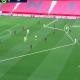 OM : L'analyse Tactique de Balerdi contre Nice !