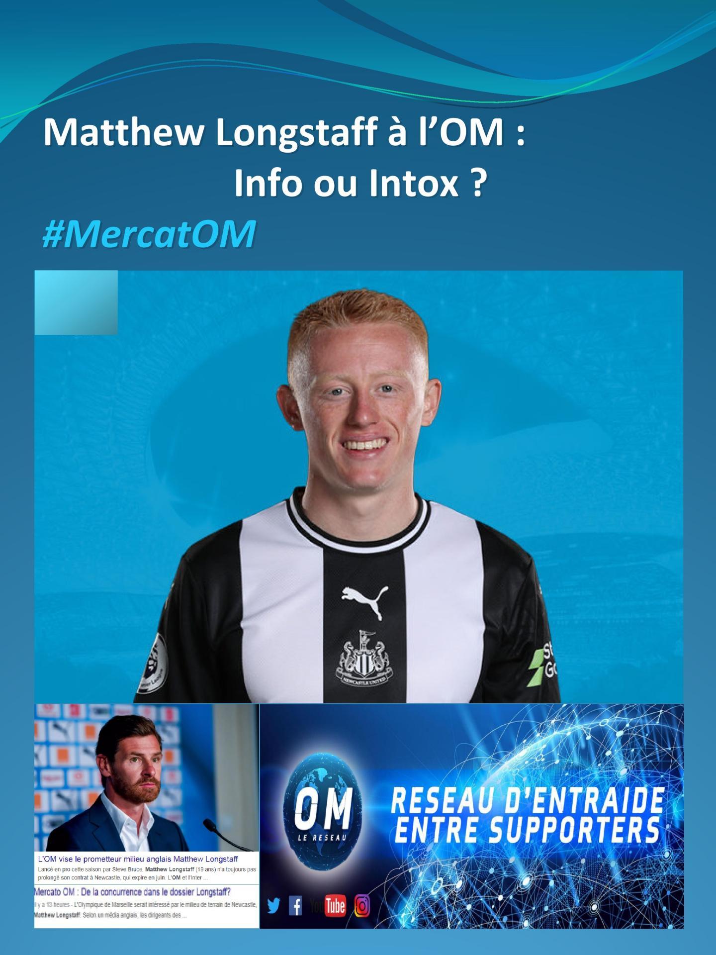 Matthew longstaff a l om 0