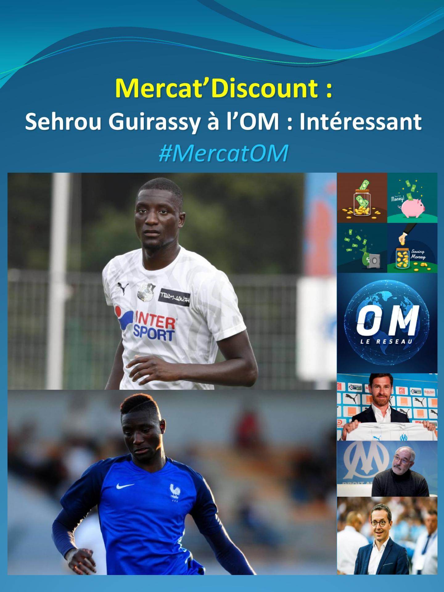 Mercat discount 3
