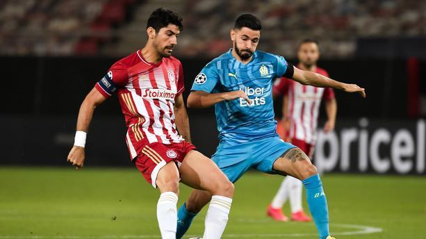 Olympiakos marseille ligue des champions 4c9f5c 0 1x