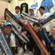 L' OM vu du Japon avec OM Shuriken !
