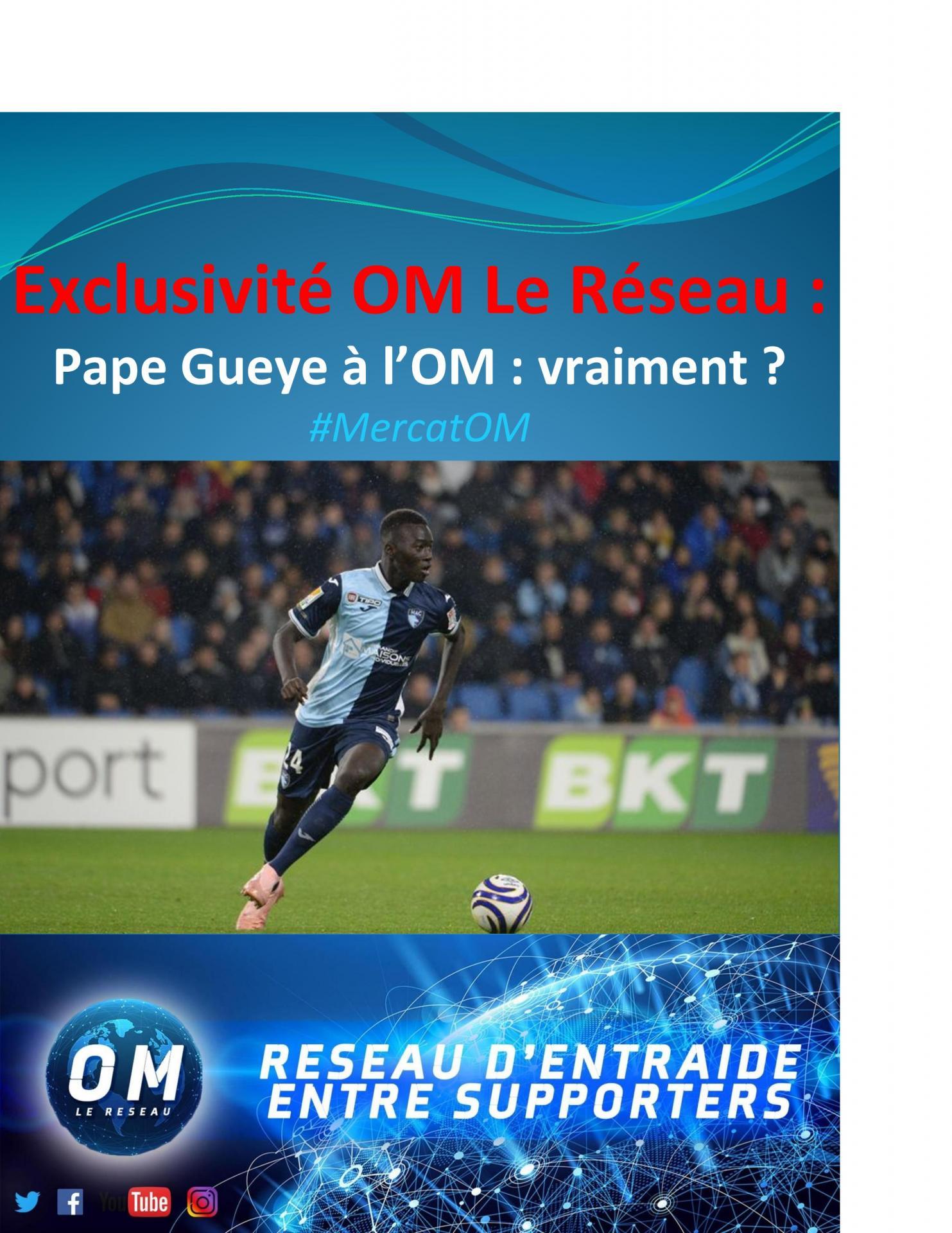 Pape gueye page 001