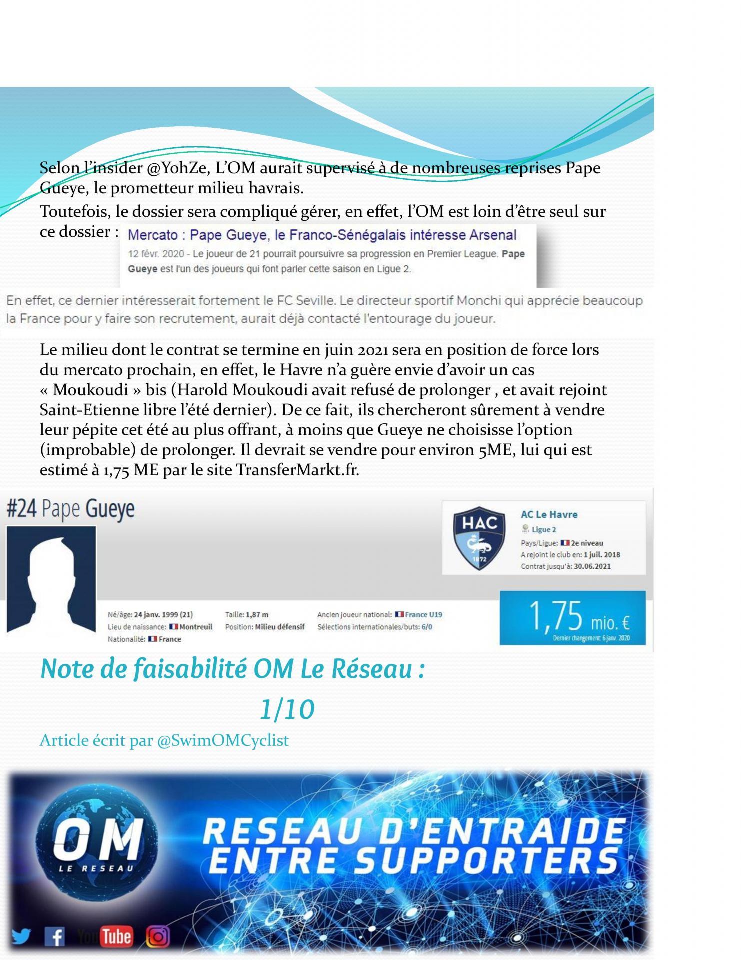 Pape gueye page 002