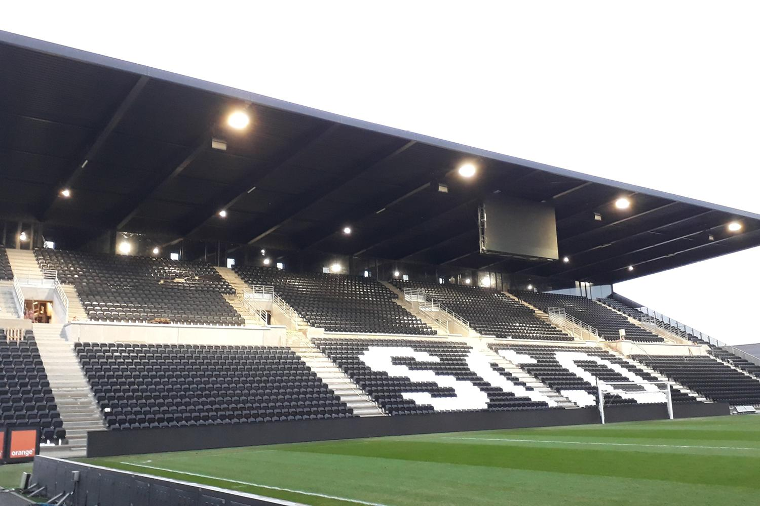 Stade angers smb5