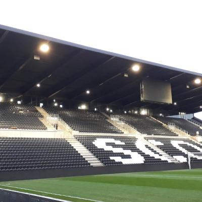 Stade angers smb5